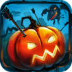 Shoot The Zombirds for Android