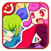 Witch Wars: Puzzle for Android