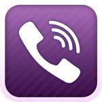 Viber cho Nokia