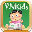 VNKids for iOS