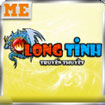 Long Tinh for Android