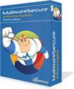 MalwareSecure