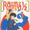 Một nửa Ranma for Android