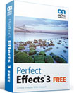 Perfect Effects Free