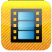 Xalo Video for Android