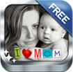 Photo Captions Free for iOS