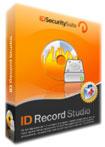 ID Record Studio