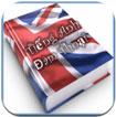 Tiếng Anh đàm thoại for iOS