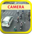Camera Giao Thông VN for iOS