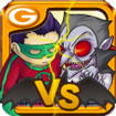 Monsters vs Humans Games Free for Android