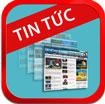 Tin tức for iOS