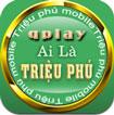 Triệu Phú Mobile for iOS