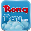 Rong Bay for iOS