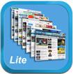 Tin tức HD Lite for iPad