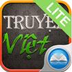 Truyện Việt Lite for iOS
