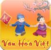 Văn hóa Việt Nam for iOS