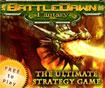 BattleDawn