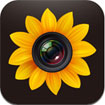 Photo Manager Pro for iOS