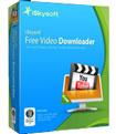 iSkysoft Free Video Downloader