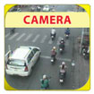 Camera Giao Thông for Android