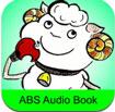 Cừu ngáo và Dê ngố for iPad