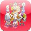 Ô long viện siêu hài for iOS