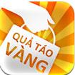 Shop phụ kiện for iOS