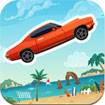 Extreme Road Trip 2 for iOS