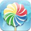 Diigo Browser for iOS