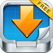 Perfect Downloader Free for iOS