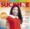 Suc khoe for iOS