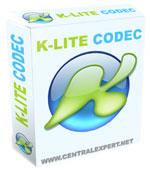 K-lite Codec Pack Standard
