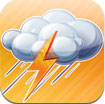 Thoi tiet for iOS