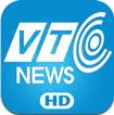 VTC News HD for iPad