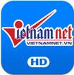 Vietnamnet HD for iPad