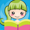 Be yeu co tich for Android