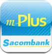 M-Plus for iOS