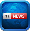 mNews for iOS