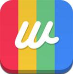 Whitagram cho iOS