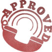 Call Approval for Android