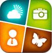 CollageGen for iOS
