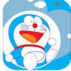 Doc truyen tranh Online for Android