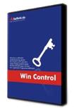 Win Control