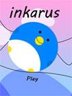 Inkarus