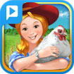 Farm Frenzy 3 for Android