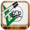 Rage Maker for iOS