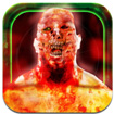 Zombie Booth Lite HD for iOS