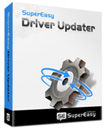 SuperEasy Driver Updater