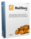 MailStore Home