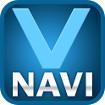V-Navi for Android